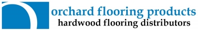 Orchard Flooring Products